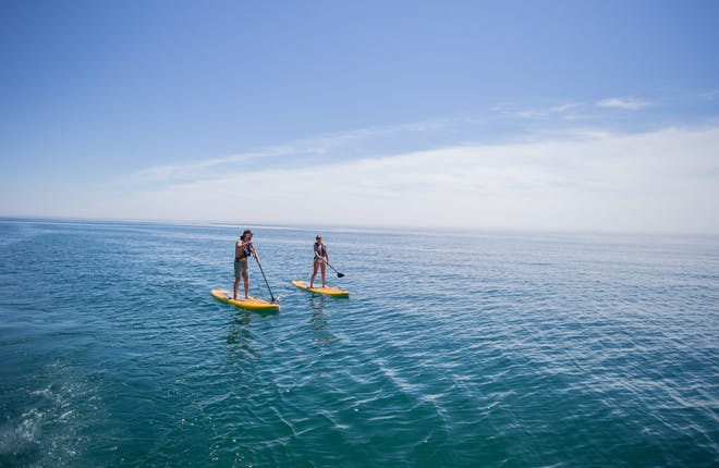 Enhance Your Weekend With Some Of These Enjoyable Outdoor Activities