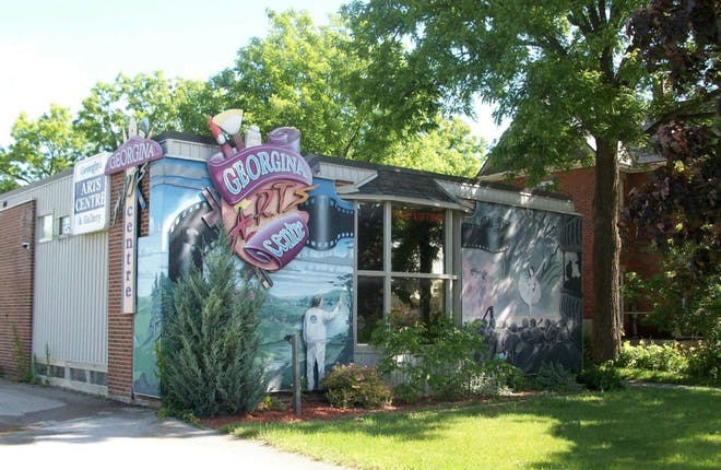 Top 8 Things to Do in Historic Georgina