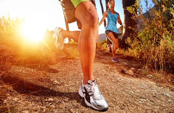 The 5 Most Exciting Ways to Get Fit in Ontario