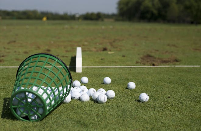Best Places for Families to Golf in York Durham Headwaters