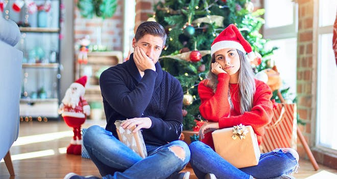 So You've Opened Your Presents… Now What?