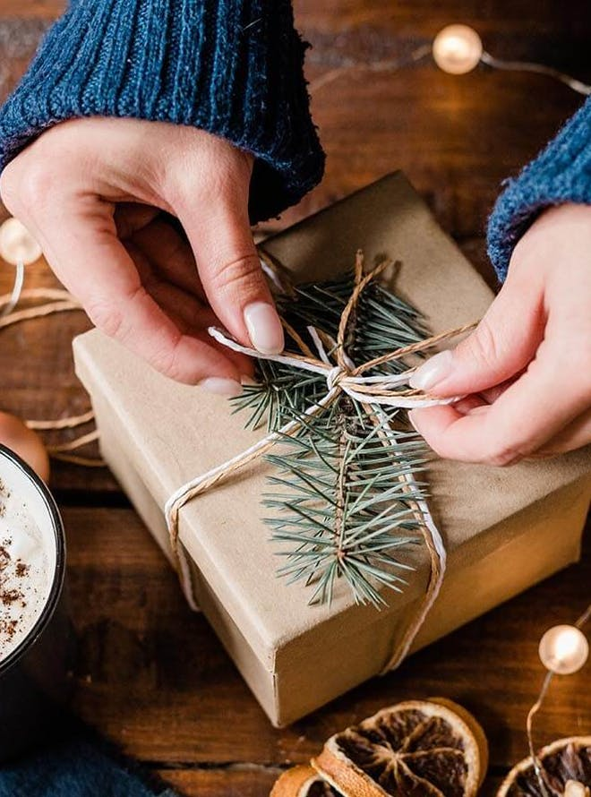 Holiday Gifts – 2019 Featured Finds