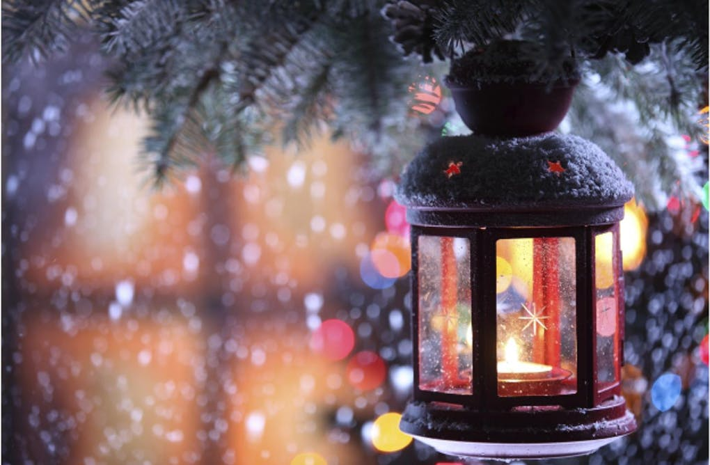 Arts And Culture In The Holiday Season
