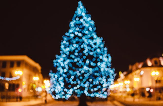 Must See Holiday Events in Ontario